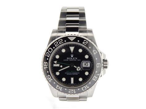 Rolex Yach Master Rosegold Black Premium Grade Aaa rolex gmt master ii for sale australia
