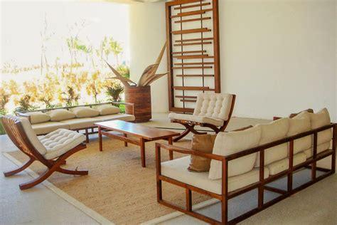 decoracion spa dise 241 o muebles y decoracion de terrazas spa salones