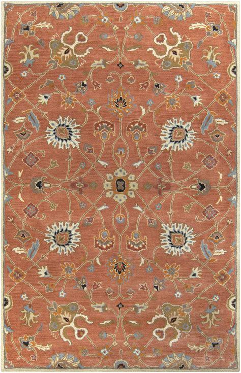 surya rug dealers surya caesar cae1119 912 9 x 12 sol furniture rugs