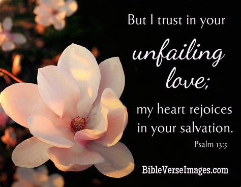 images of love verses bible verse about love psalm 13 5 bible verse images
