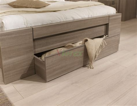 Gami Bedroom Furniture Master Bedroom Moka Beds Gami Moka Master Bedroom Sets By Gautier