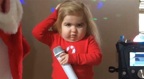 cadena whatsapp medula osea la historia tras el quot karaoke perfecto quot rock pop