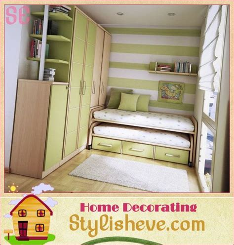 small bedroom ideas for kids very cool idea for a small bedroom i wish i could make