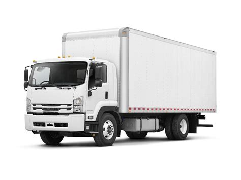 what is the truck brand 14ft lorry truck for sale singapore lorry