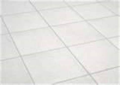 laufen 6x6 matte white ceramic tile from isabella enterprise united states