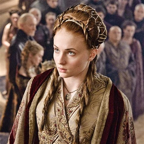 Renaissance Hairstyles History | medieval hairstyles