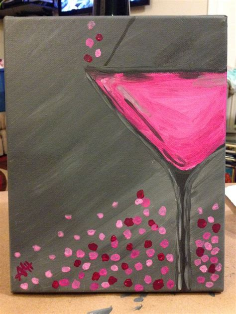 pink martini drawing the 25 best pink martini ideas on pinterest pink cosmo