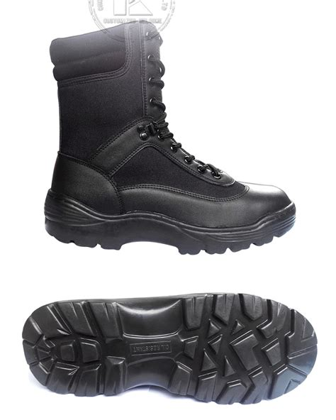 fashionable hiking boots camouflage boots fashionable trekking shoes