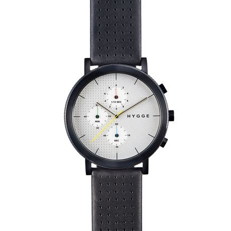 nordic design watches hygge watches scandinavian design meets japanese