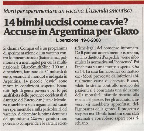 casa farmaceutica italiana aedfemminismo vaccino anti pneumococco