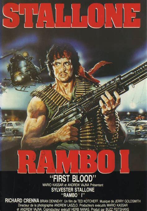 Film Rambo En Entier | rambo film entier