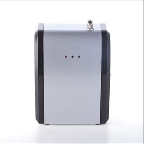 aroma scent diffuser aroma scent air machine commercial fragrance diffuser