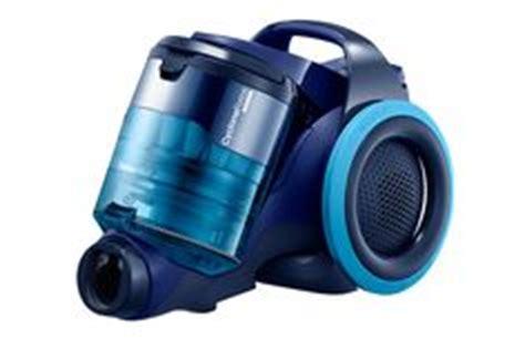 designboom vax samsung vacuum cleaners and vacuums on pinterest