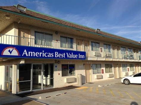 photo4 jpg picture of americas best value inn st louis downtown louis tripadvisor america s best value inn stillwater oklahoma ok localdatabase