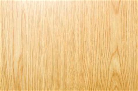 sfondo scrivania sfondo scrivania in legno colore scaricare foto gratis