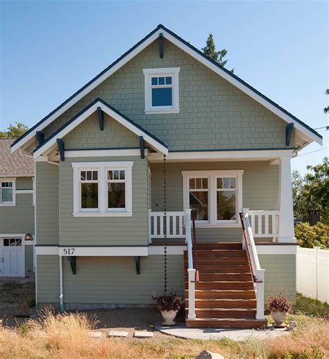 benjamin exterior paint colors 100 exterior paint colors benjamin ideas for