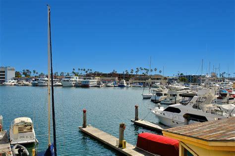 Condo For Rent In Newport Beach Ca