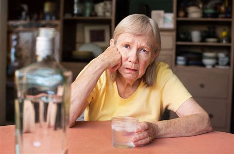 Detox Elderly helping you with aging and medication aging and addiction