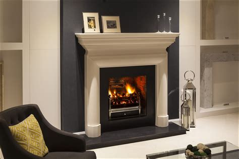 Second Fireplaces lamartine fires fireplaces