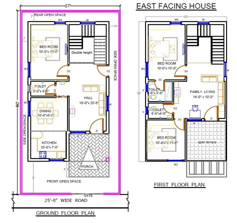 house plans andhra pradesh style good house plans in andhra pradesh