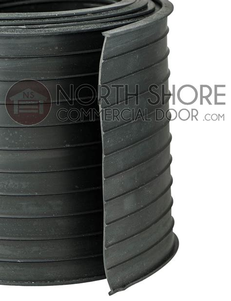 garage door rubber bottom garage door bottom epdm t rubber seals 6 quot