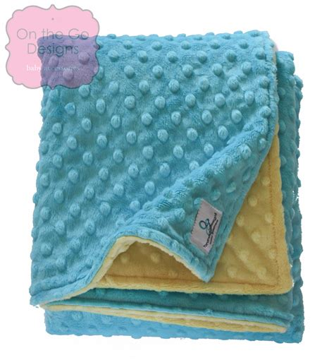 Minky Blankets Unavailable Listing On Etsy