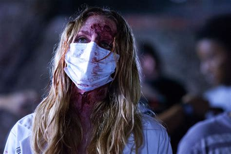 Cabin Fever Patient Zero by Cabin Fever Patient Zero 2014 Hd Wallpapers