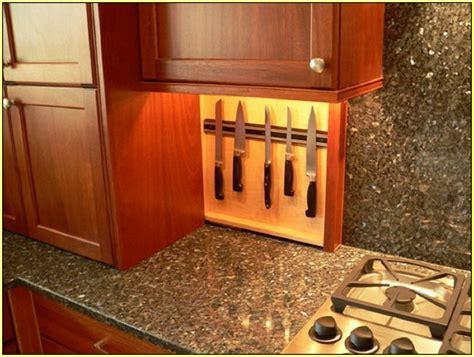 cabinet knife storage cabinet knife storage cabinet knife storage