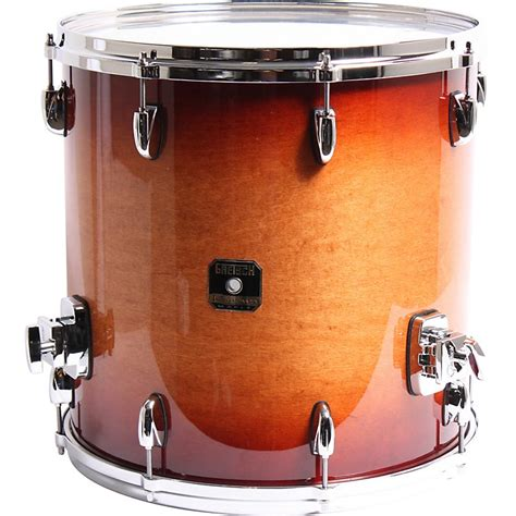 gretsch drums renown floor tom musician s friend