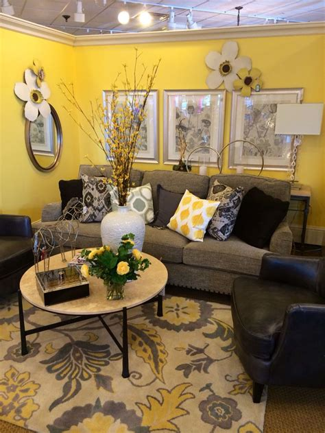 home decor stores lexington ky yellow family room decor my favorite things in lexington