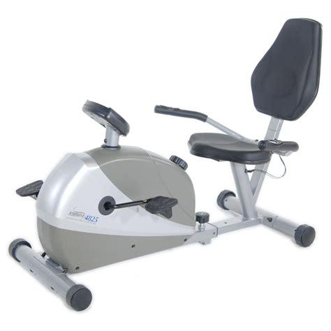 buy exercise bike in pune exercise classes p bike stamina programmable magnetic 4825 recumbent exercise bike