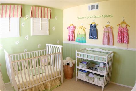 inspired mini crib bedding sets remodeling ideas for