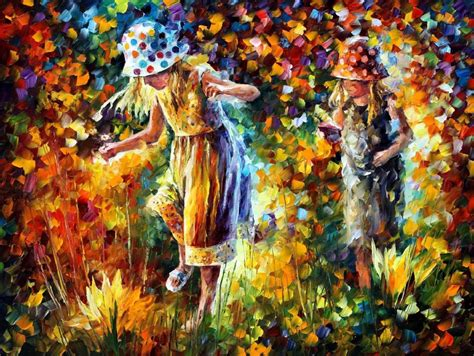 amazing beautiful oil paintings techblogstop