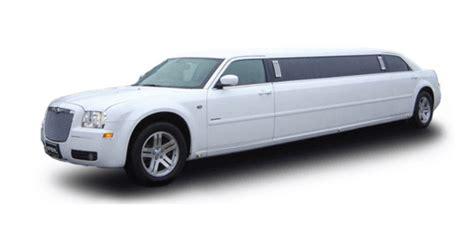 limo rental company orlando limousine fl best limo rental company fleet