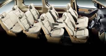 Luxury Window Treatment - hyundai new thinking new possibilities