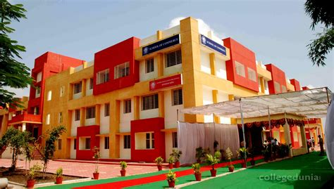 Davv Affiliated Mba Colleges In Indore by International Institute Of Professional Studies Iips