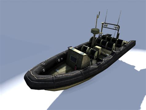 zodiac boat military military zodiac boat pictures to pin on pinterest pinsdaddy