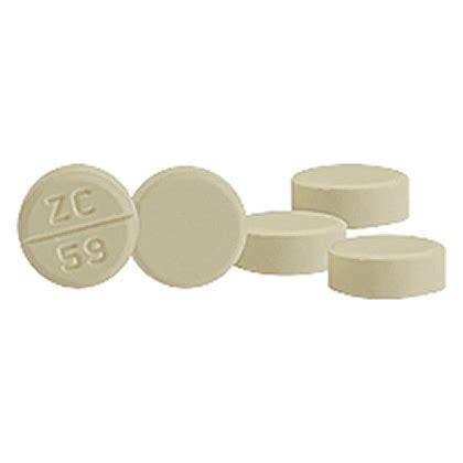 azathioprine dogs azathioprine 1800petmeds