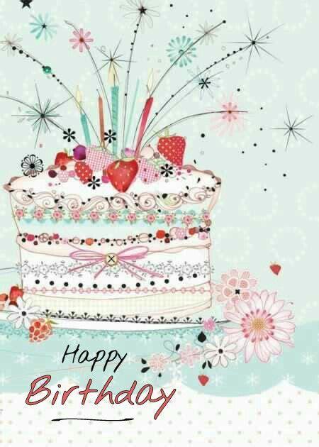 shih tzu singing happy birthday the 25 best happy birthday friend ideas on happy birthday quotes