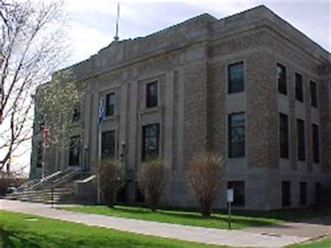 Aitkin County Court Records Minnesota Judicial Branch Aitkin County District Court