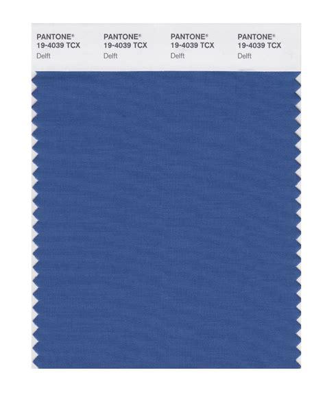 Home Decorators Store buy pantone smart swatch 19 4039 delft