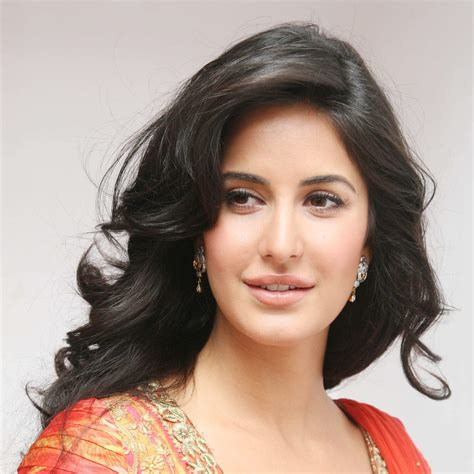 hindi film actress name photo katrina kaif biography indian actress model