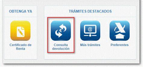 devolucion de irpf 2016 newhairstylesformen2014com consultar devolucion renta 2016 newhairstylesformen2014 com