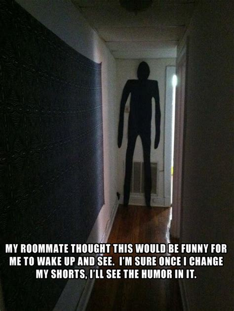 room mate roommate pranks pictures dump a day