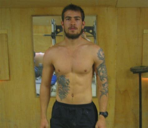 tattoo of us danny danny dietz re gm2 danny p dietz lone survivor