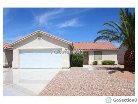 section 8 houses for rent in north las vegas for rent houses section 8 north mitula homes