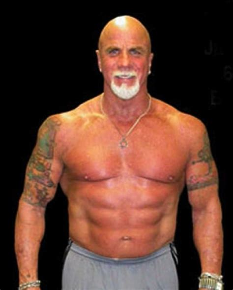 senior bodybuilders over 50 bodybuilding and aging how getting older affects your