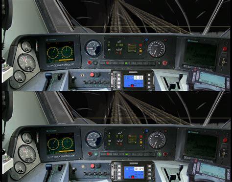 controllo apertura porte nuovo scmt e controllo apertura porte x le e402b