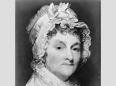 Who Was Abigail Adams | John And Abigail Adams | DK Find Out John Adams Family Pictures