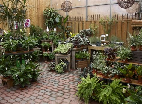 Garden Center Merchandiser 306 Best Garden Center Merchandising Display Ideas Images